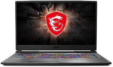 MSI GP75 Leopard miglior pc portatile