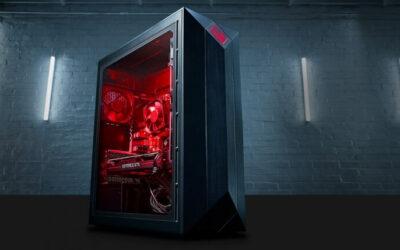 i migliori OMEN pc gaming Guida all'acquisto HP Omen Obelisk