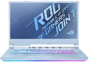 ROG Strix G512LV-HN236T pc gaming