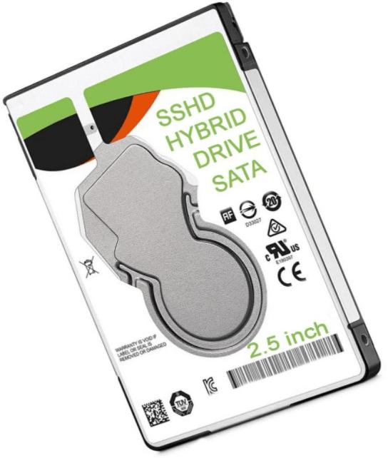 TH-SSHD-HDD-1TB-SATA-HYBRID-102