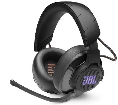 JBL Quantum 600 Cuffie gaming