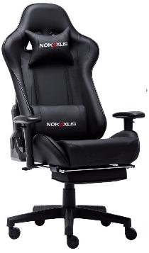 NOKAXUS sedie gaming