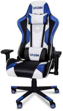 VADIM Sedia Racing