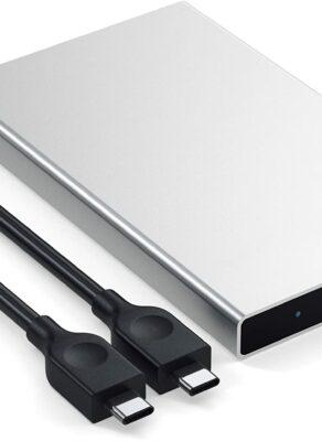 Hard Disk esterni PS4 e PC