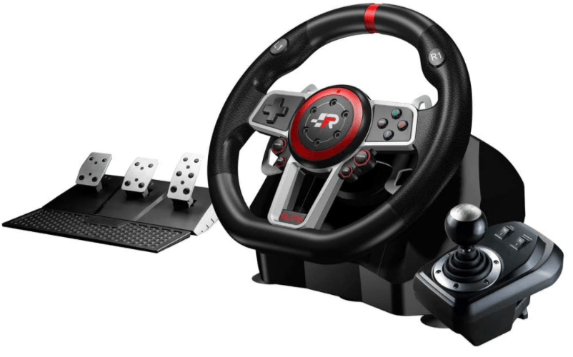 Suzuka Elite Wheel