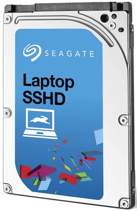 seagate sshd ST-1000LM014