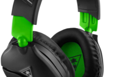 Razer Kraken Gaming Headset Le Cuffie Cablate per Il Gaming Multipiattaforma